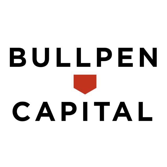 bullpen-capital
