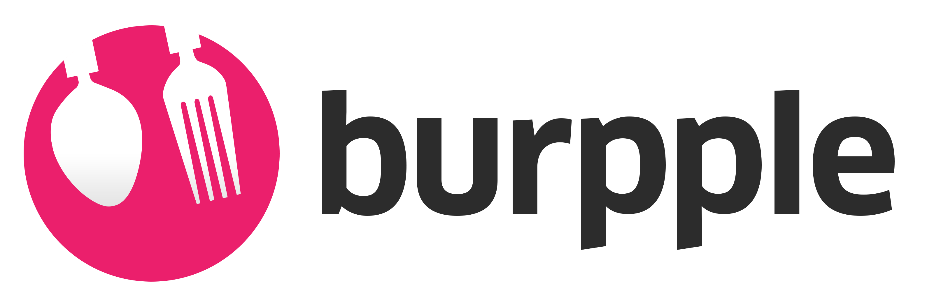 burpple_logo