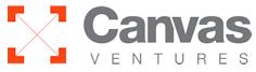 canvas-ventures