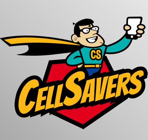 cellsavers