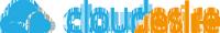 cloudesire_logo