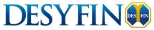 desyfin-logo