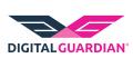 digital_guardian