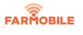 farmobile_logo