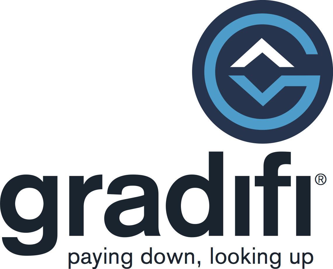 Gradifi Acquires SmarterBucks Program from Valore |FinSMEs