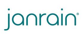 janrain-logo
