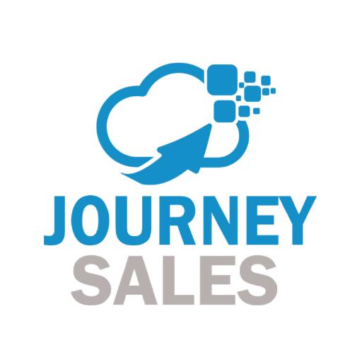 journey_sales