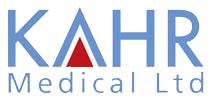 kahr-medical