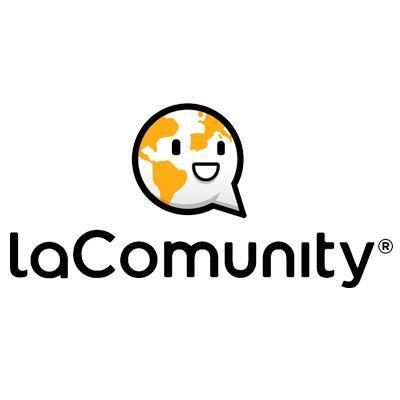 lacomunity