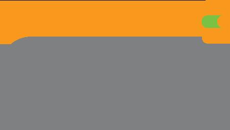 onemedicalgroup