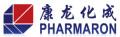 pharmaron-logo