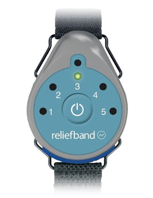 reliefband-image