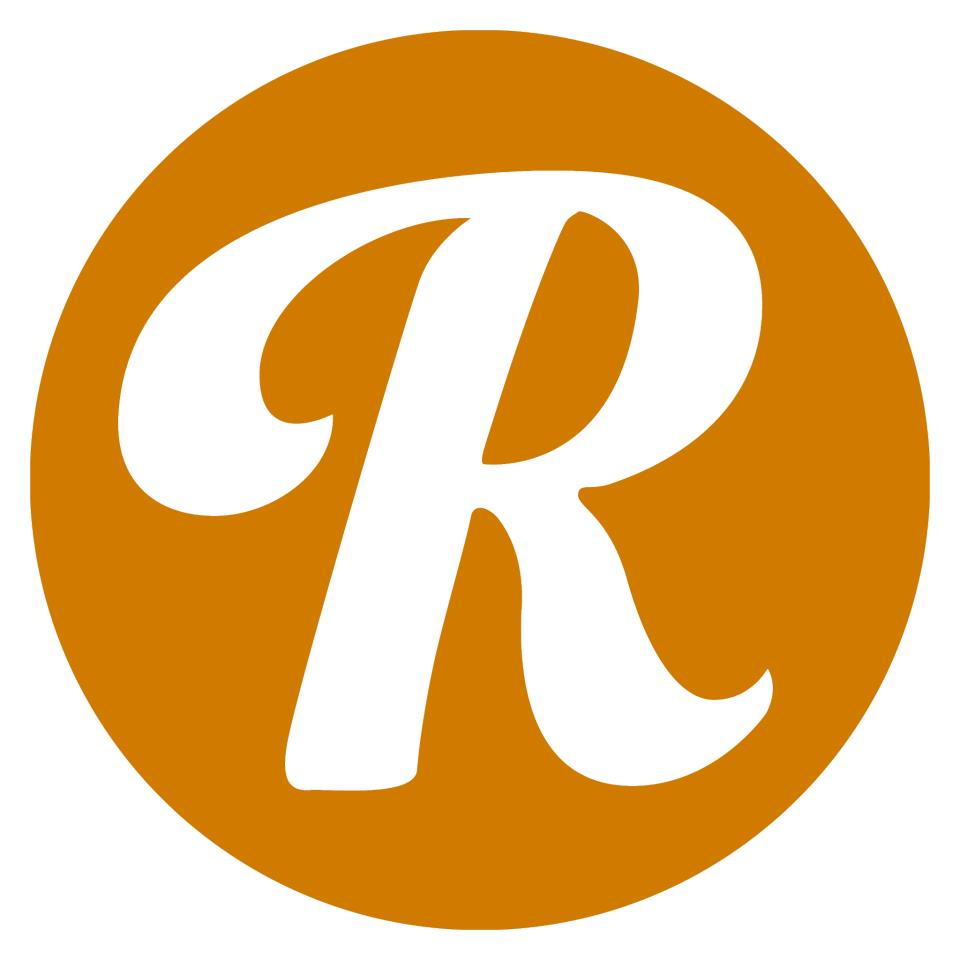 reverb.com_logo