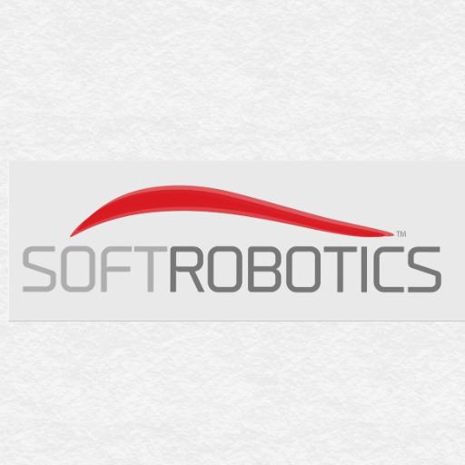 softroboticsinc