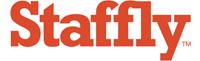 staffly_logo
