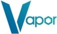 vapor-Logo