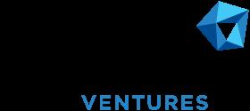 vertex_ventures