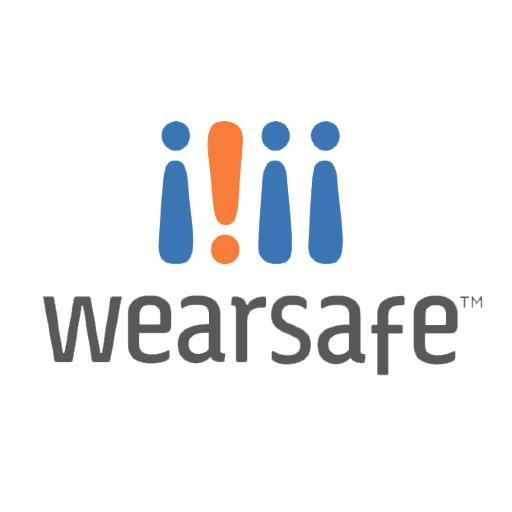 wearsafe