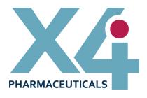 x4-logo
