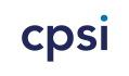 CPSI_logo_rgb
