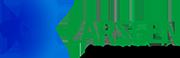 Carsgen_logo