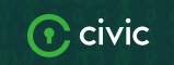 Civic_logo