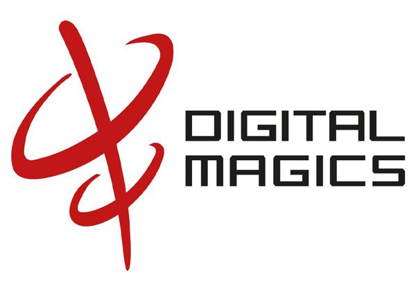 Digital-Magics-Logo