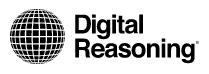 Digital-Reasoning