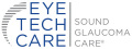 EYE-TECH-CARE-logo