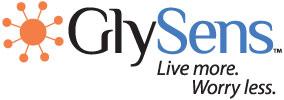 GlySens-logo