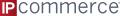 IPCommerce-Logo