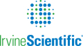 Irvine-Scientific_logo