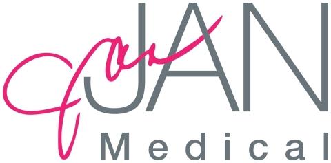 Jan_Medical_Logo