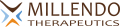 Millendo_Logo