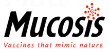 Mucosis_logo