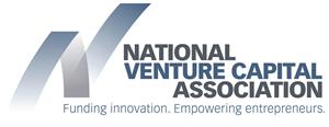 NVCA_Logo