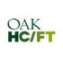 Oak_HCFT_logo