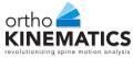 Ortho_kinematics_logo