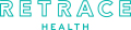 RetraceHealth_Logo