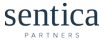 Sentica Partners