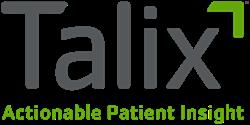 Talix-Logo