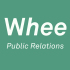 WheePR_Logo