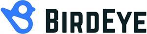 birdeye_logo