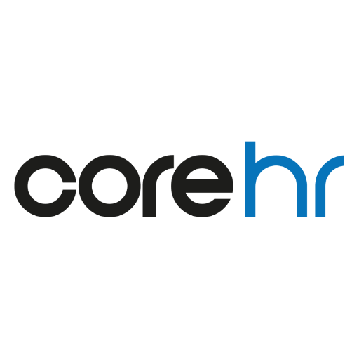 Corehr Receives Strategic Growth Investment on human time span