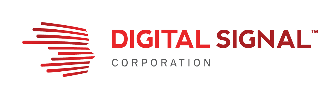 digitalsignalcorp_logo