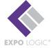 ExpoLogic_Logo
