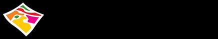 farmersedge_logo