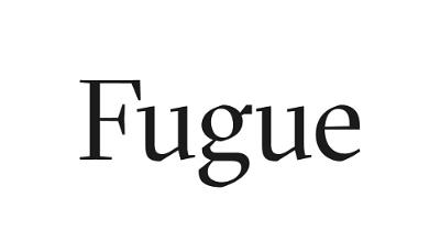 fugue_logo