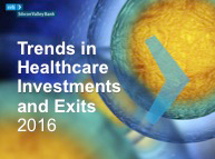 healthcare-report-2016