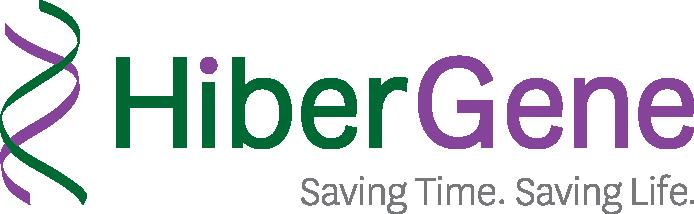 hibergene_logo